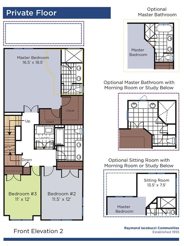 Brandywine Private Floor Options.png