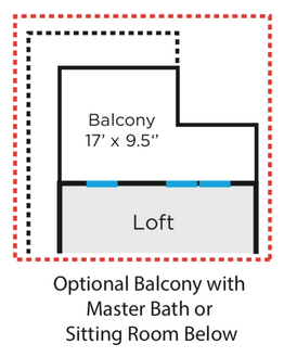 Optional XL Extended Balcony.png