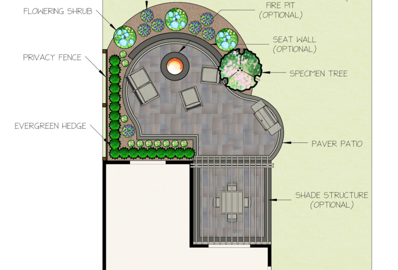 Patio Two w_ Study .png