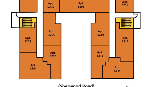 Sherwood 2nd Floor.png