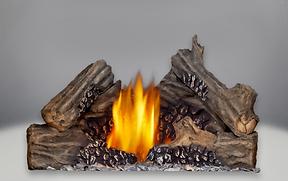 Phazer Log Set.png