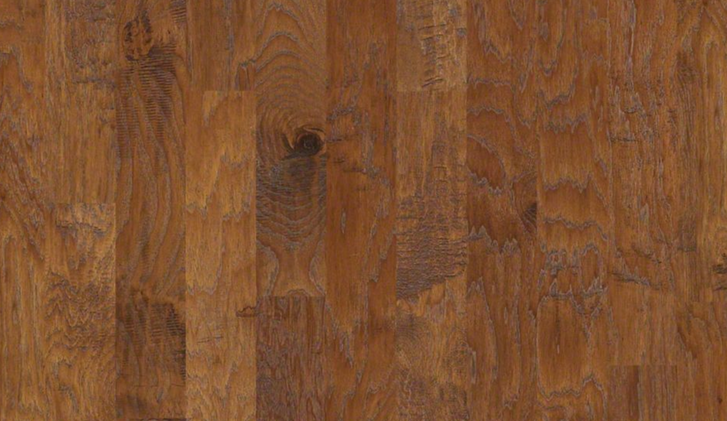 HE002k Shaw Sequoia Hickory Woodlake.png