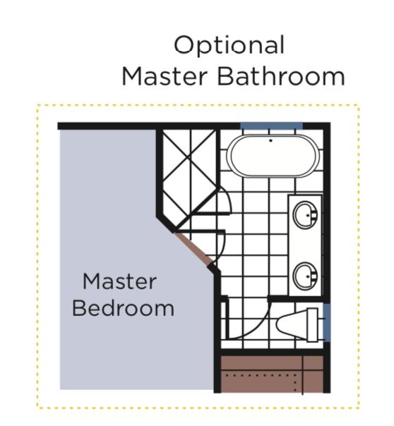Brandywine Optional Master Bathroom.png
