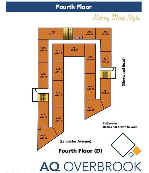 Floor 4.png