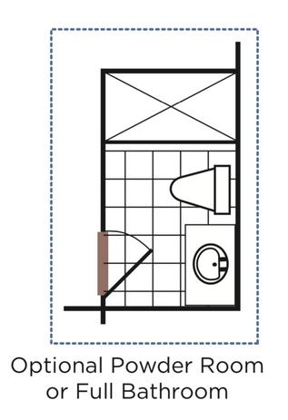 Brandywine Loft Bathroom or Powder.png