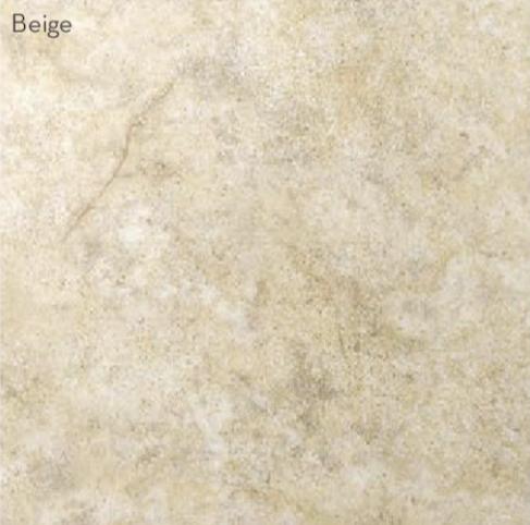 002b Emser Toledo Biege 13x13 .png