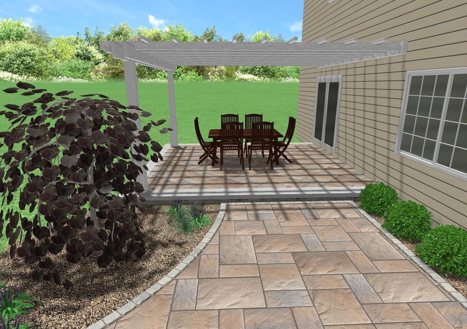 Sample 3D (1).jpg