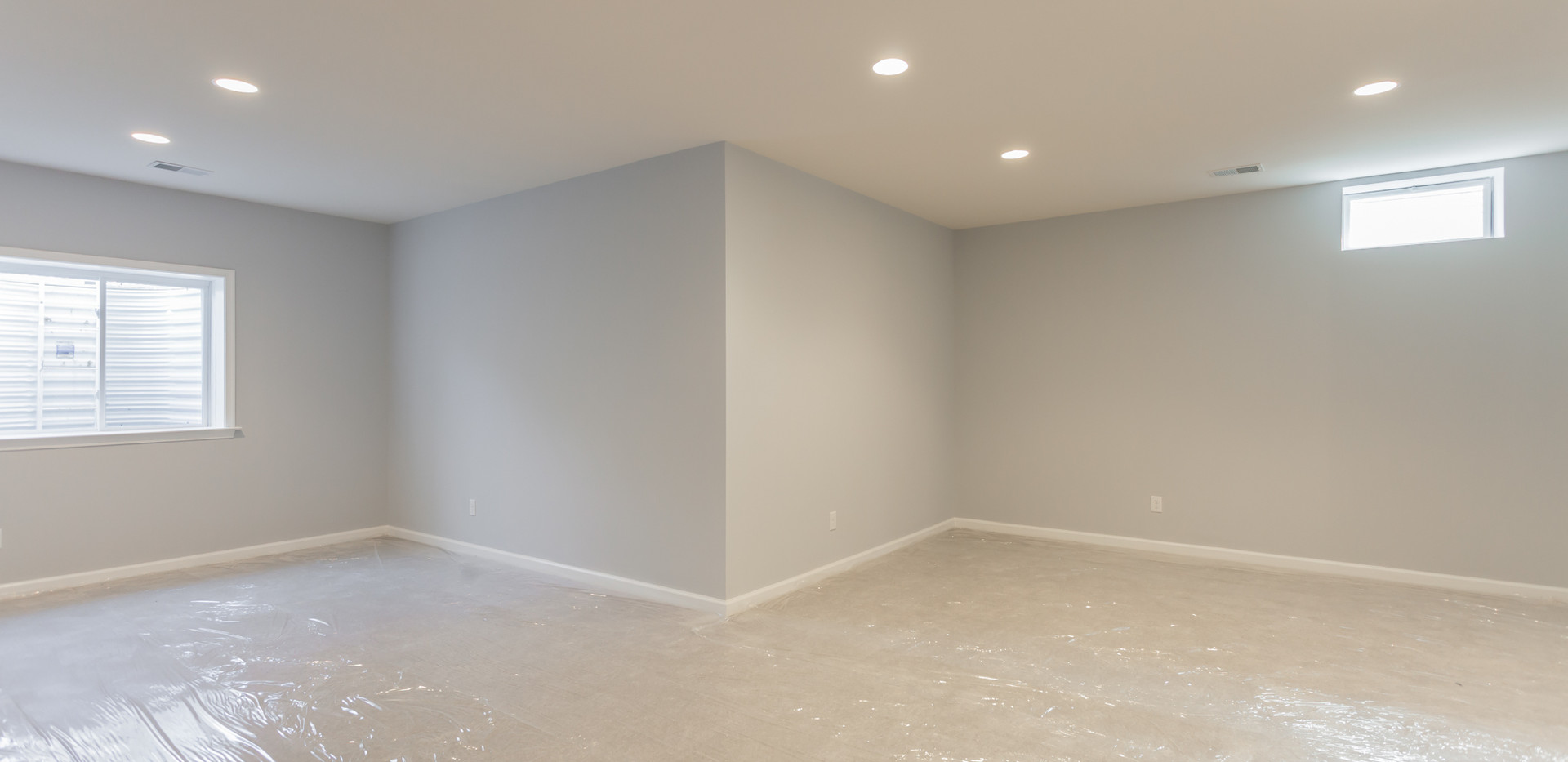 Basement Flex Room 2.jpg