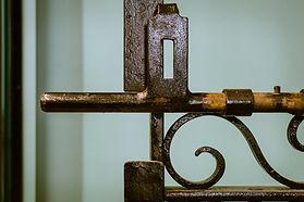 Life Gate.jpg