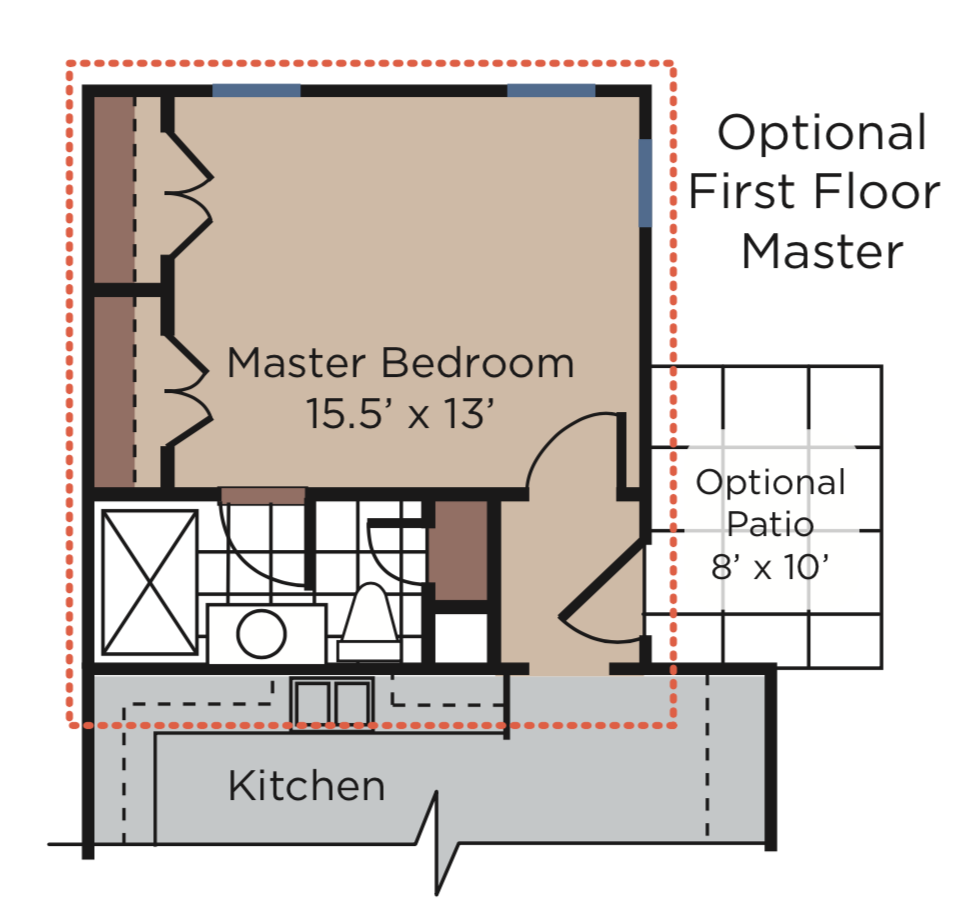 Optional Living Floor Master Bedroom.png