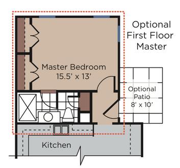 Optional Living Floor Master Bedroom.png