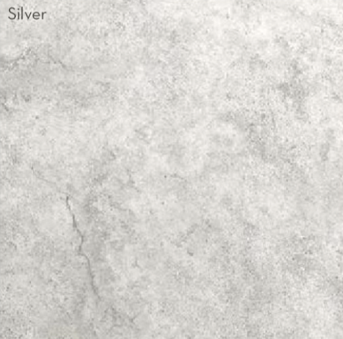 002a Emser Toledo Silver 13x13.png