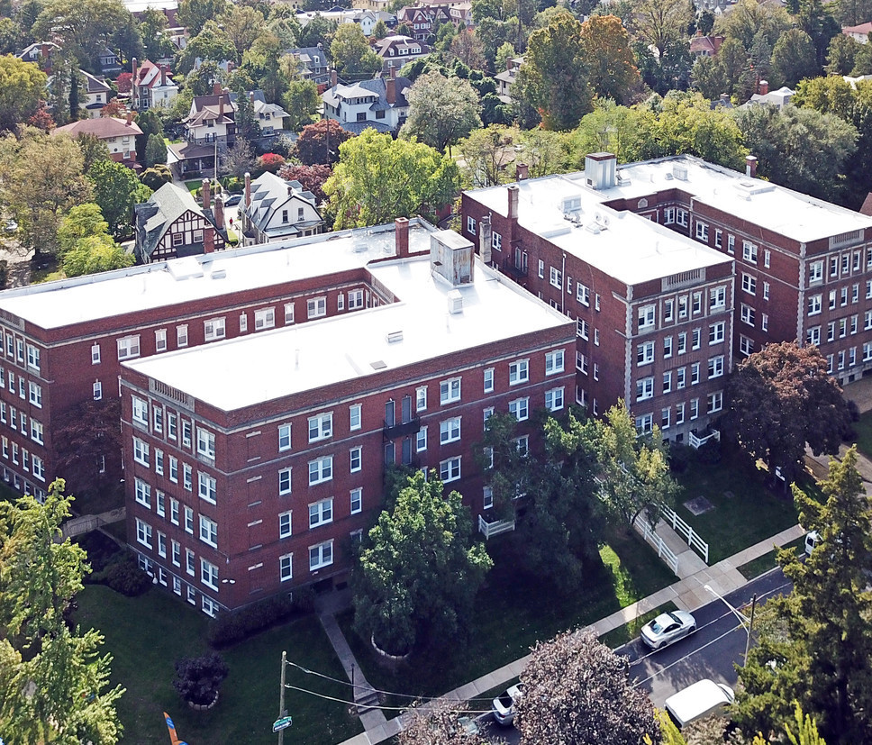 aq-overbrook-flats-philadelphia-pa-build