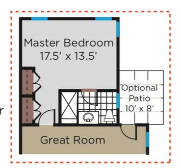 Optional Master Bedroom.png