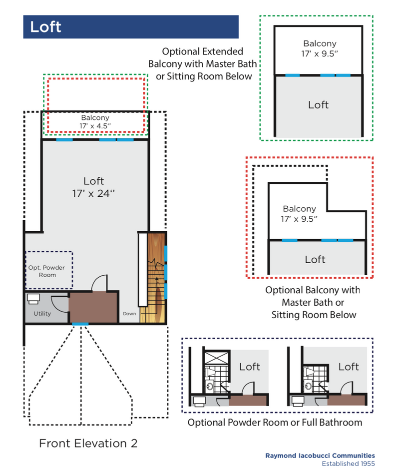 Loft Options.png