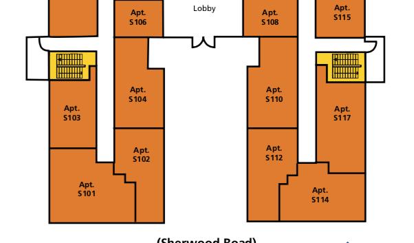 Sherwood 1rst Floor.png