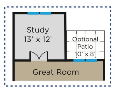 Optional Study.png
