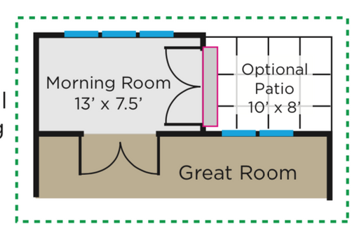 Optional Morning Room.png