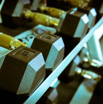 Fitness weights closeup 2.jpg
