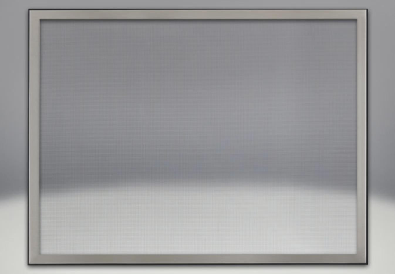 Brushed Nickel Front Frame.png