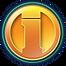 RIC_logo_04_orange.png