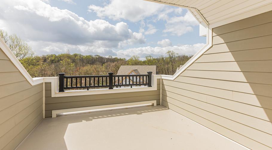 2 Roof Deck.jpg