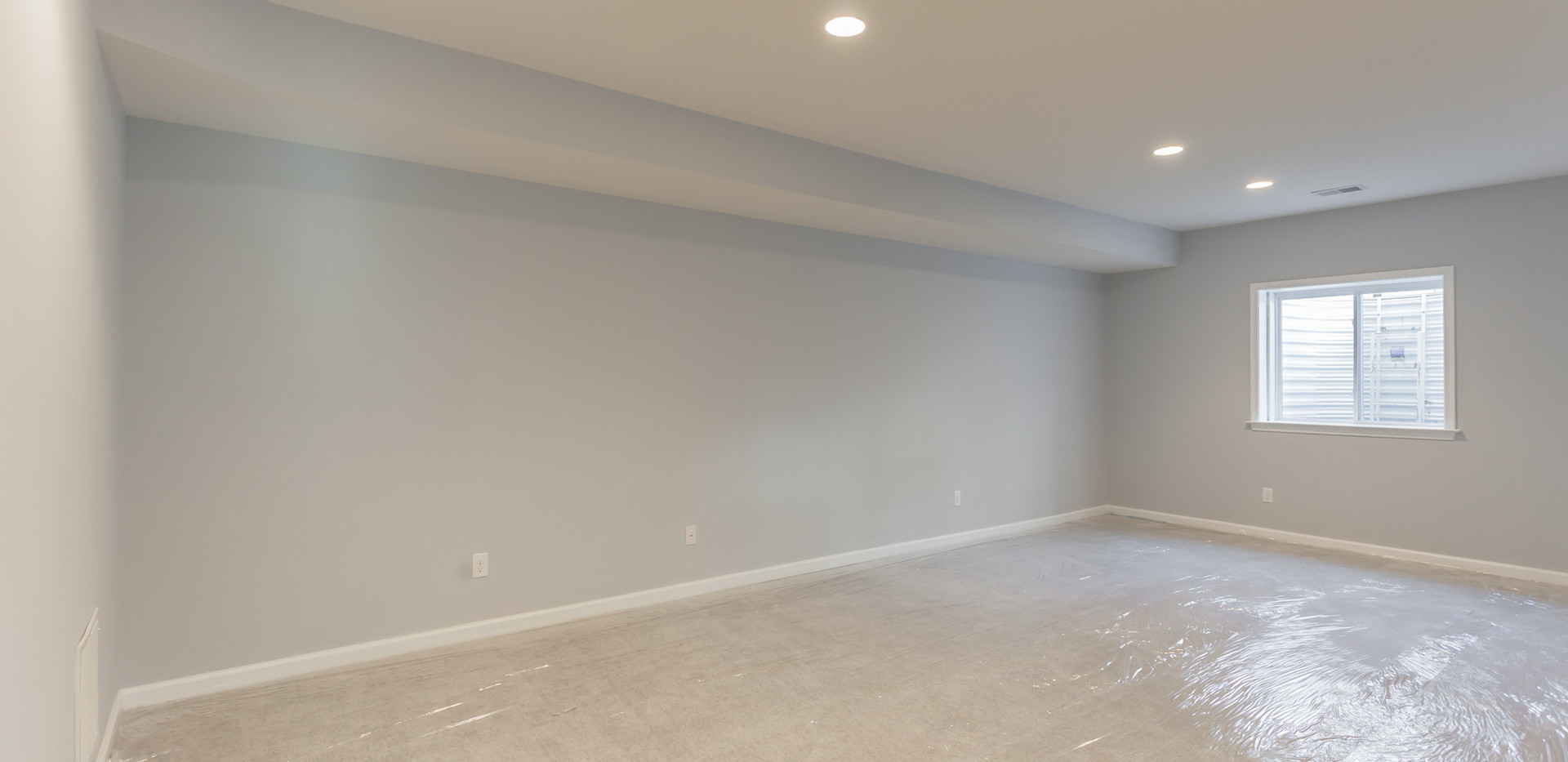 Basement Flex Rom 1.jpg