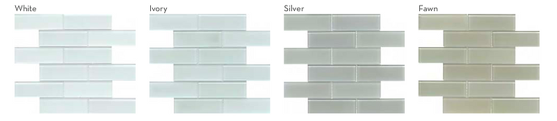 L005abcs Listello H20 Swatches.png