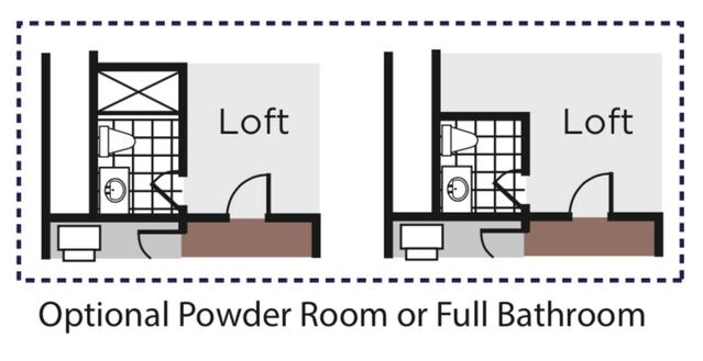 Optional Full or Half Bath.png
