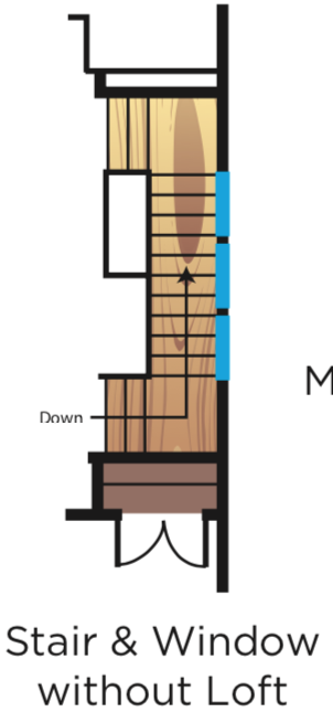 Stair plan with no Loft.png