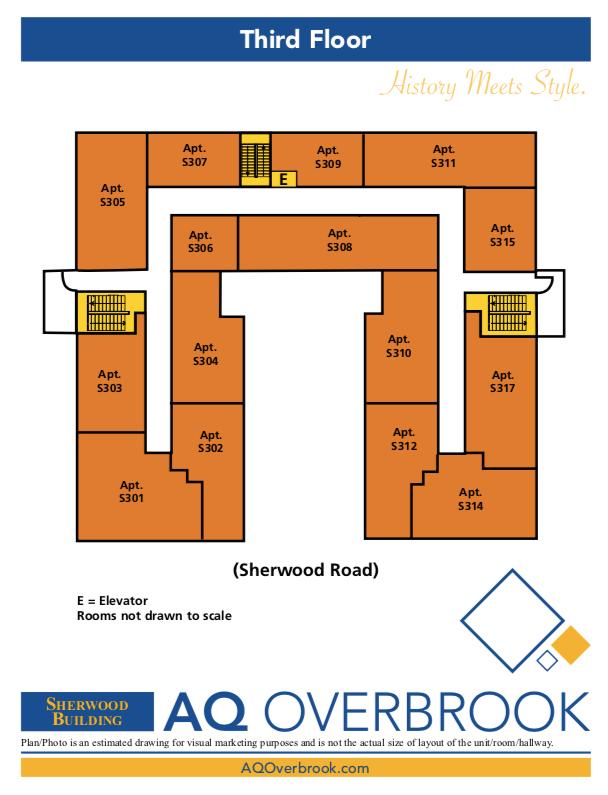 Sherwood 3rd Floor.png