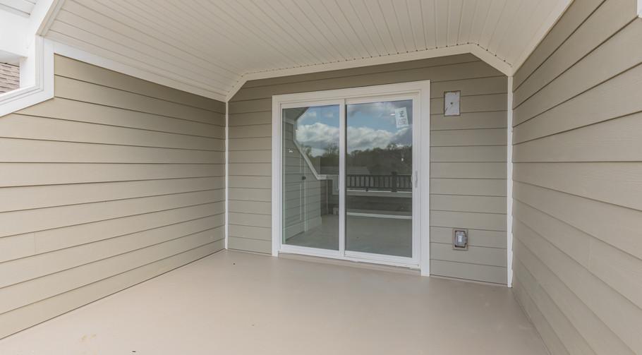 7 Roof Deck.jpg