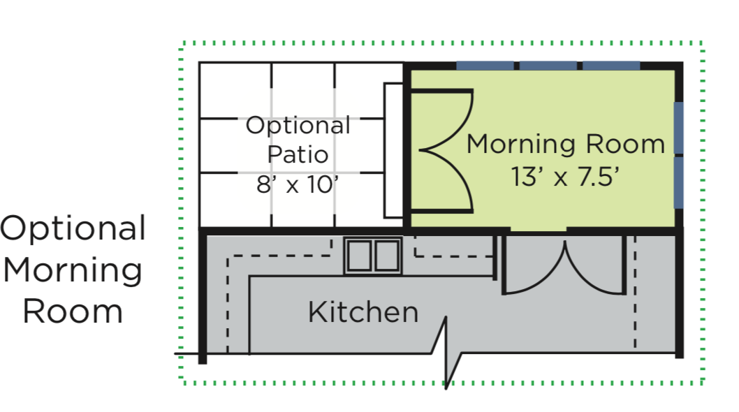Optional First Floor Morning room.png