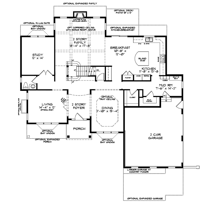 Darlington Living Floor.png