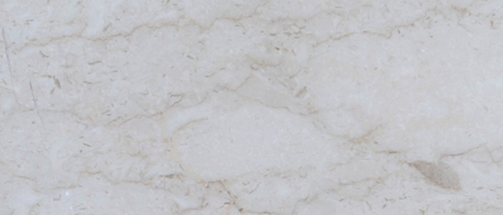 Biege Marble Surround.png