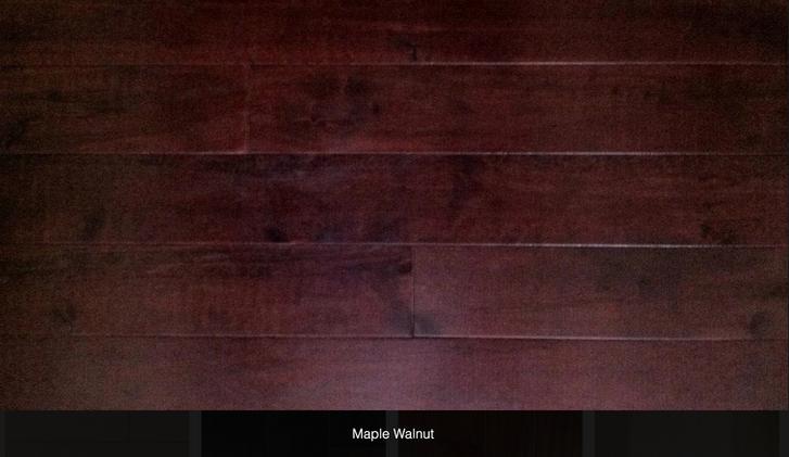 HS00.5a Breckenridge Maple Walnut Dark.p
