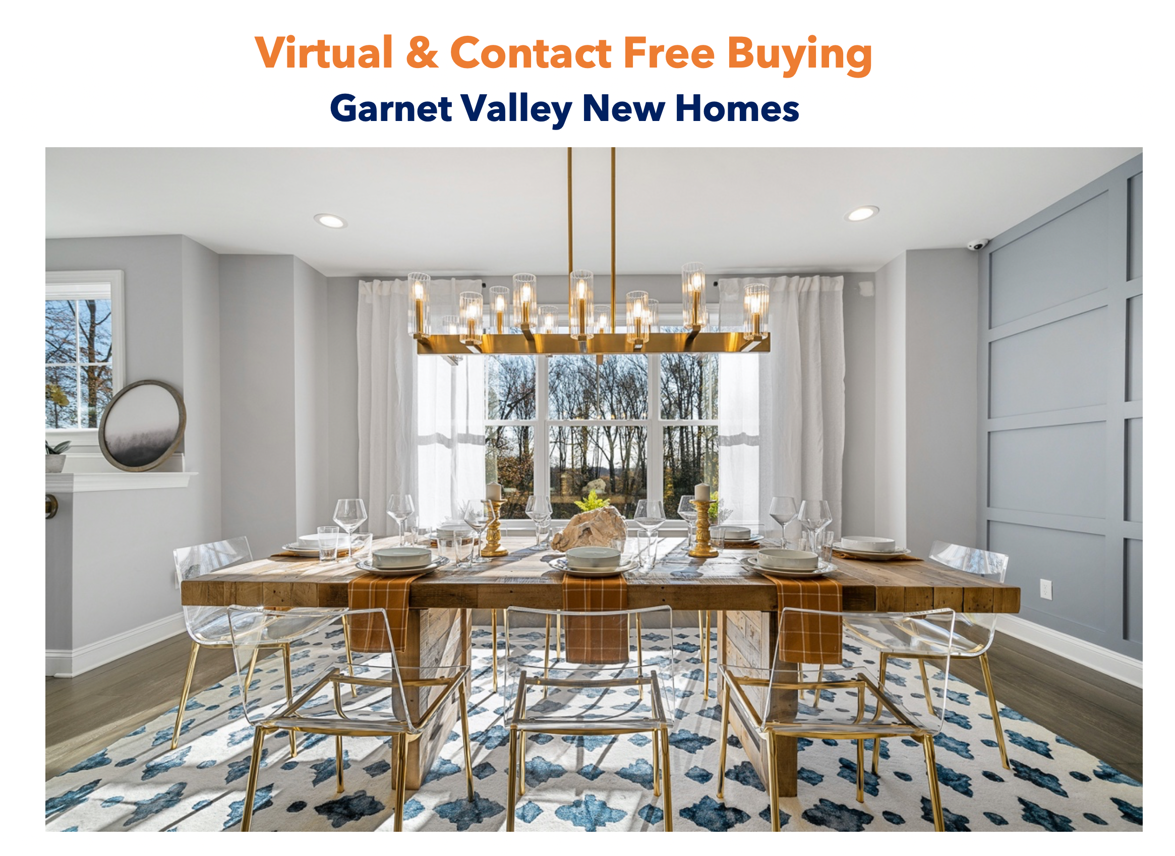 Contact Free / Private Tour