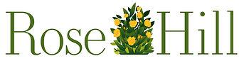RoseHill_Logo.jpg
