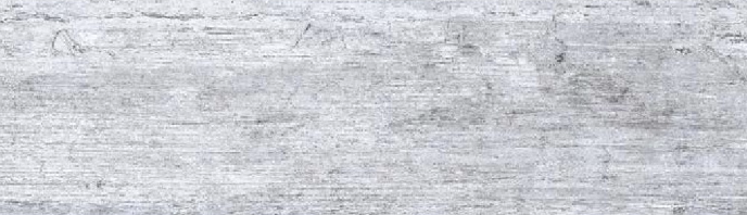 005a Emser Attic White 6x24.png
