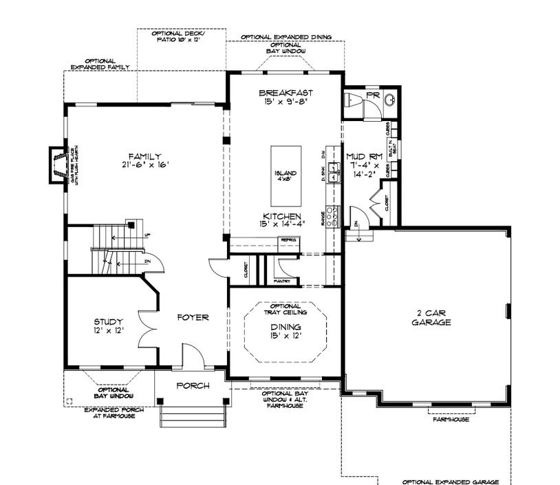 First Floor Alt..png