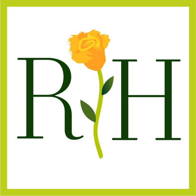 Iacobucci_RoseHill_Logo_2.png