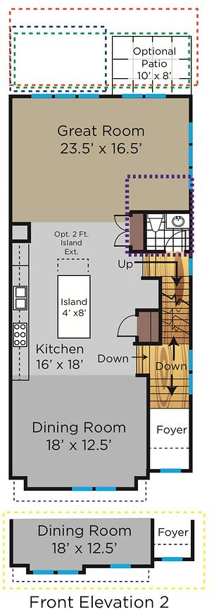 Living Floor.png