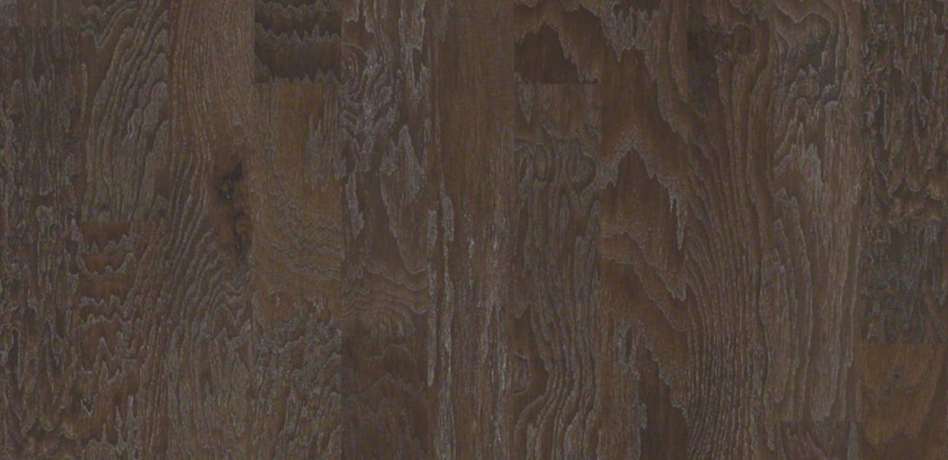 HE002j Shaw Sequoia Hickory Granite.png