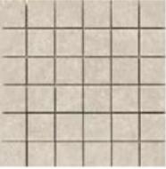 003c Espara Mosaic.png