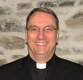 Walsh Rev. Michael 2011 WEB.jpg