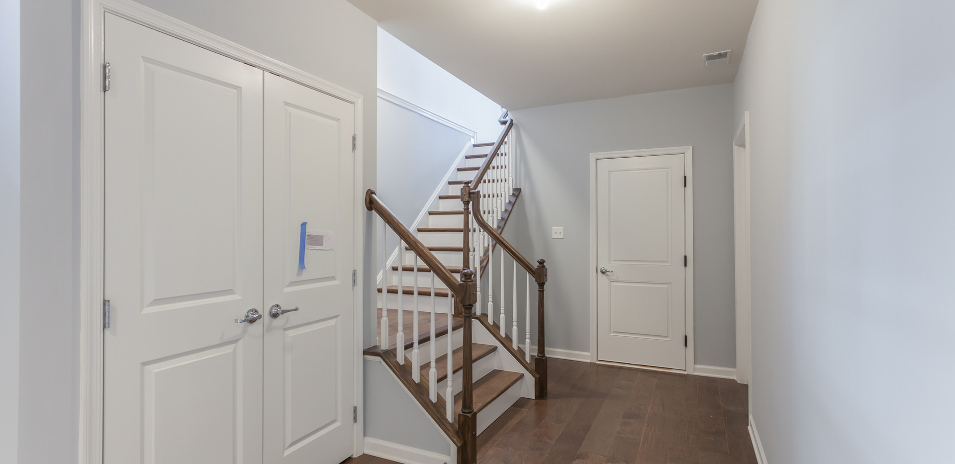 Mudroom Entrance.jpg