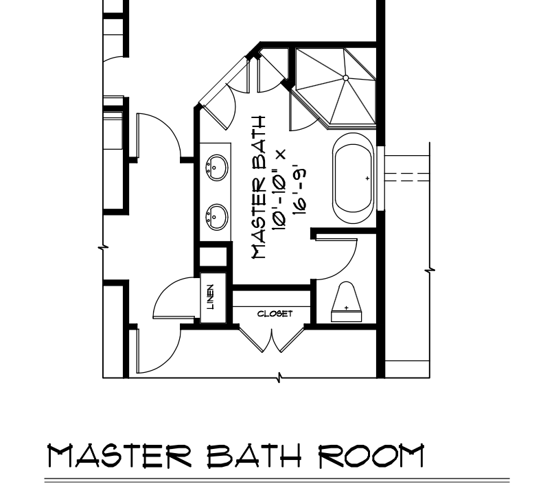 Master Bath 1.png