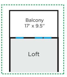 Optional Extended Balcony.png