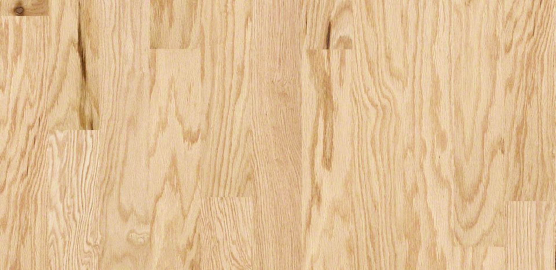 HE001f Shaw Albright Rustic Natural.png