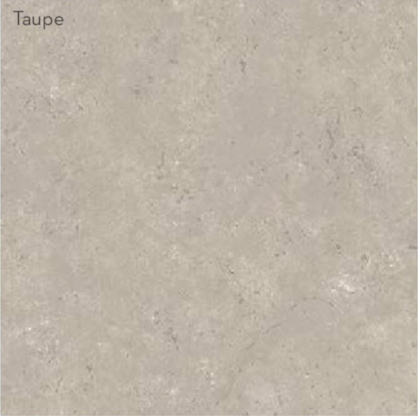 001b Emser Tesola Taupe 12x12.png
